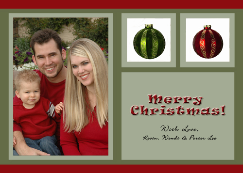 christmas-card-2-small.jpg